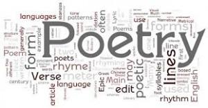 poetry-HSC-English-Tutoring