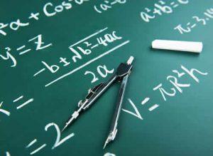 Year Maths Accelerant Class Photos