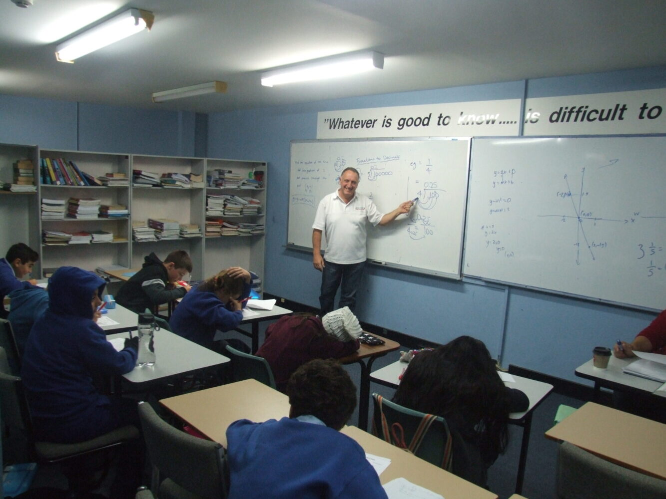 oc class tutors scaled