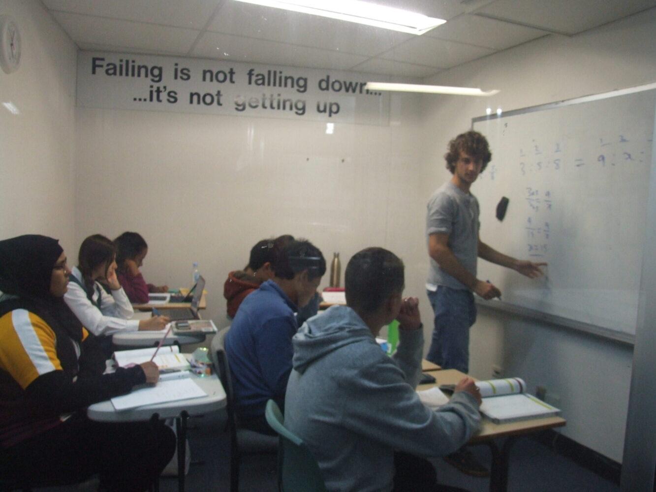 selective high school tutors scaled